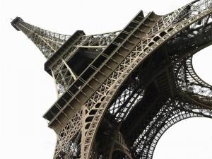Paris_Eiffeltornet